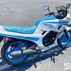 Honda VTR250 -  (103)