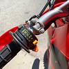 Honda XR650R -  (24)