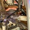 Honda XR650R -  (2)
