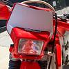 Honda XR650R -  (12)