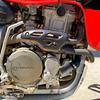 Honda XR650R -  (15)