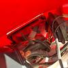 Honda XR650R -  (14)