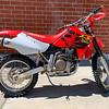 Honda XR650R -  (27)