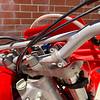 Honda XR650R -  (22)