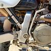 Honda XR650R -  (25)