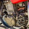 Honda XR650R -  (26)