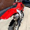 Honda XR650R -  (18)