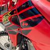 Honda XR650R -  (21)