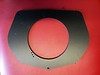 "Speaker adapter plate  from  <a href=""http://www.car-speaker-adapters.com/items.php?id=SAK030""> Car-Speaker-Adapters.com</a>"