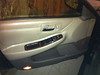 Full View shot of Driver Side Door