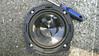 "Aftermarket speaker mounted to   Speaker adaptor ring   from  <a href=""http://www.car-speaker-adapters.com/items.php?id=SAK028""> Car-Speaker-Adapters.com</a>"
