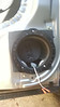 "Wiring harness, XTC foam baffle, and speaker adapter ring   from  <a href=""http://www.car-speaker-adapters.com/items.php?id=SAK094""> Car-Speaker-Adapters.com</a>"