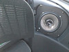 "Aftermarket speaker and  Speaker bracket from    from  <a href=""http://www.car-speaker-adapters.com/items.php?id=SAK053""> Car-Speaker-Adapters.com</a>"