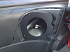 "Speaker brackets from    from  <a href=""http://www.car-speaker-adapters.com/items.php?id=SAK053""> Car-Speaker-Adapters.com</a>"