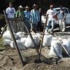 Honduras Sand & Gravel