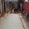 Honduras Canaan Government follow-up projects Fall 2014