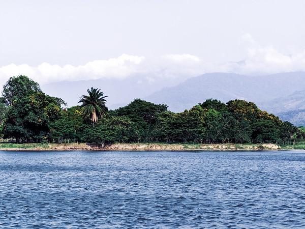 Honduras-La-Ceiba-20090418-1486