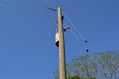 Pole 10
