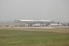 SAP Airport