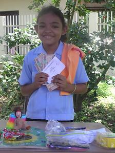 AN3390 Josselin Gabriela Rodas OC1022