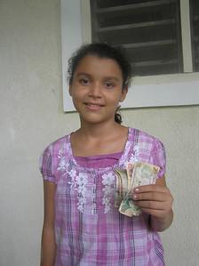 AN3281 Astrid Gissell Bautista OM15