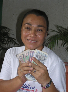 AN3281 Patricia Romero HOHCS1