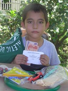 AN3388 Luis Esmayder Morales OC1174