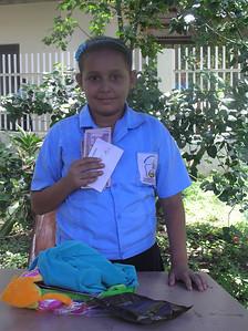 AN2093 Estefany Mabel Padilla OC822