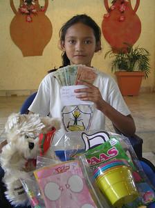 AN147 Karla Cortez HC640