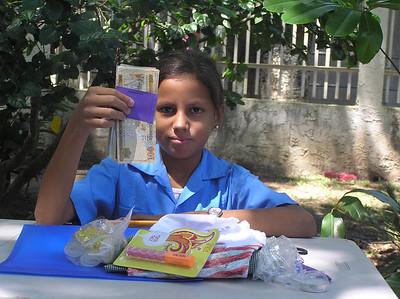 AN1600 Estefany Gabriela Garcia OC928