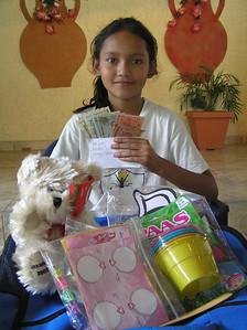 AN147 Karla P)atricia Cortez HC640