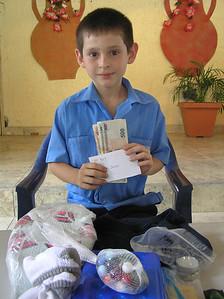 AN621 Eduardo Josue Mejia HC849a