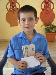 AN621 Eduardo Mejia HC