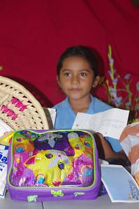 AN332 Leany Mejia (Lara) OC1159
