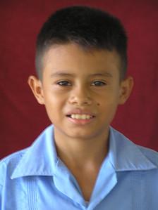 AN101 Fernando Jose Romero HC776