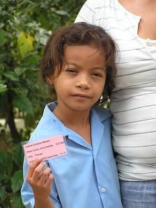 AN15 Anny Aracely Mejia (Lara) OC1092 (2)