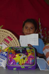 AN332 Leany Elizabeth Mejia (Lara) OC1159