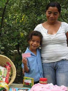 AN15 Anny Aracely Mejia (Lara) OC1092