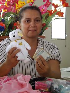 AN307 Maria Jose Ramos OC857
