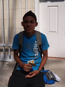 AN253 Jagie Adolfo Bautista (Mejia) FOC587 (2)
