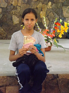 AN42 Estefany Gabriela Garcia OC928