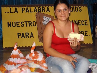 AN434 Livis Johanna Rodriguez FHC20