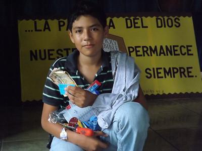AN536 gustavo Mauricio Mencia FHC654