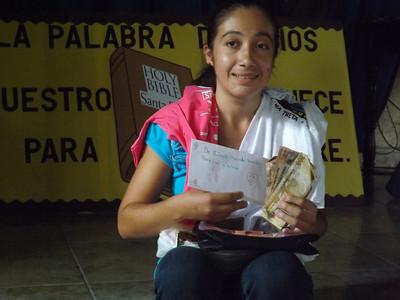 AN434 Ingrid Marisela Fernandez FHC288