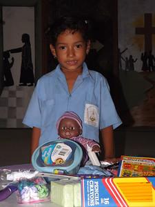 AN651 Maydeilien  Dayani Juarez OC1358