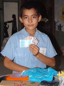 AN756 Luis Morales OC1174