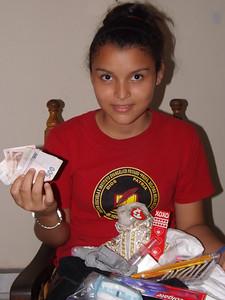 AN709 Astrid Bautista OM15