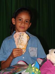 AN536 Cindy Carolina Santos HC890