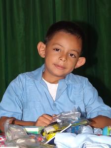 AN536 Cesar Aviel Hernandez HC1055