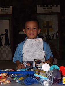 AN764 Edwin Alberto Ramos OC1352